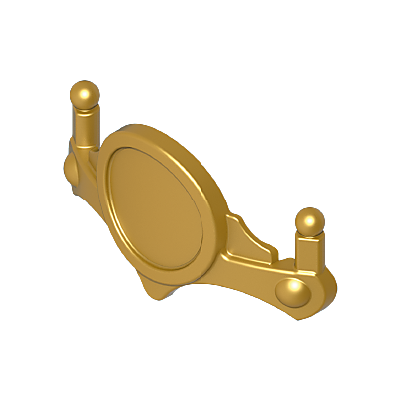 30265950_sparepart/SHIELD:QUADRIGA GOLD