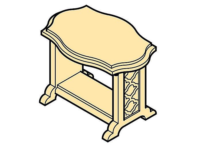 30266090_sparepart/TABLE BATHROOM