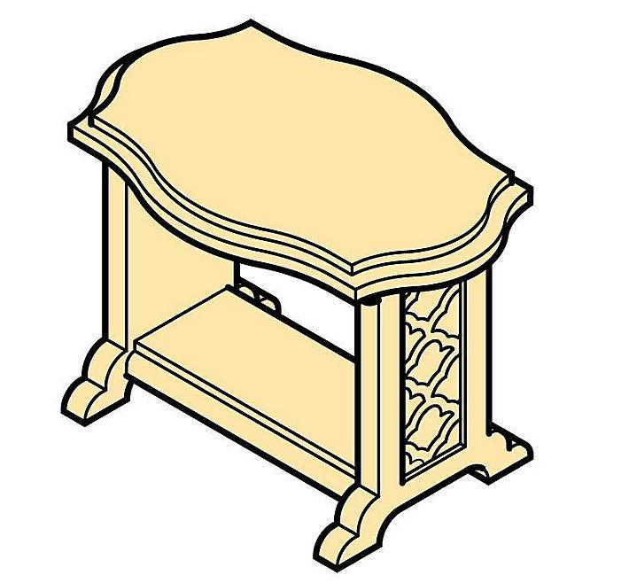 Tisch-Badezimmer-Schloss - 30266090 - PLAYMOBIL® Deutschland