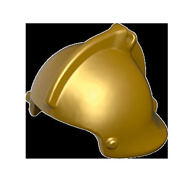30267320_sparepart/Helm-Gladiator