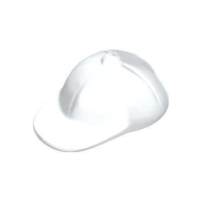 30267680_sparepart/HAT  BASEBALL