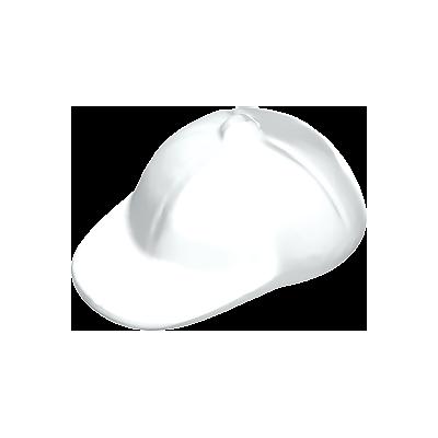 30267680_sparepart/HAT, BASEBALL