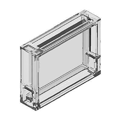 30269460_sparepart/BS-Fenster 60/45