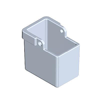 30269570_sparepart/RECYCLING BOX