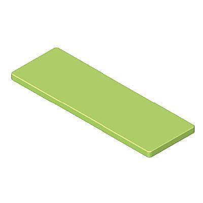 30269610_sparepart/Tischplatte 34x102 II