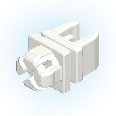 30269660_sparepart/élément avec clip