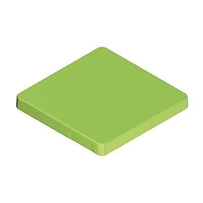 30269860_sparepart/Tischplatte 34x34