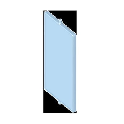 30269880_sparepart/Tafel 35x65 schwenkbar