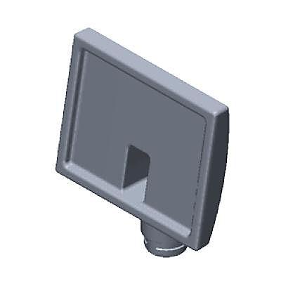 30270170_sparepart/PC-Kompakt-Bildschirm
