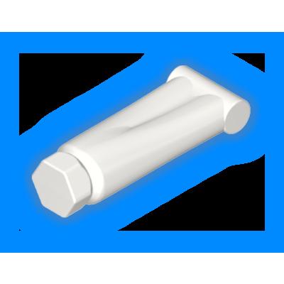 30270570_sparepart/Tube white