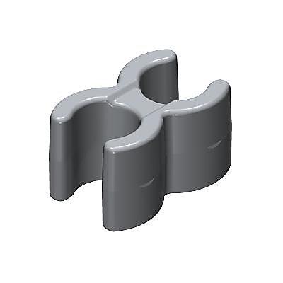 30271060_sparepart/Outil gris