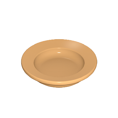 30271750_sparepart/SOUP BOWL