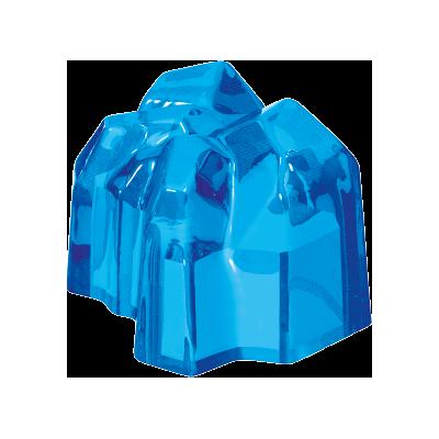 30271830_sparepart/Kristall 20 Hoch