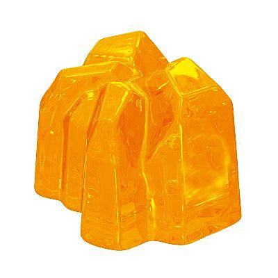 30271840_sparepart/Kristall 20 Hoch