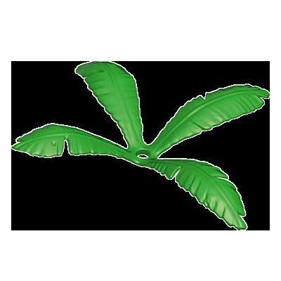 30271940_sparepart/Feuilles de palmier retombantes II