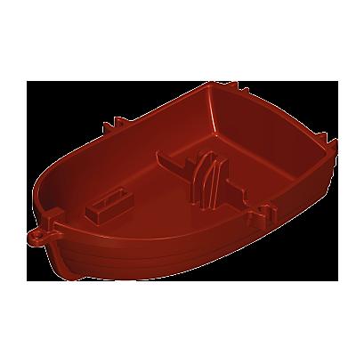 30271970_sparepart/Barque 96 mm II