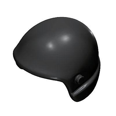 30272140_sparepart/Casque de scooter