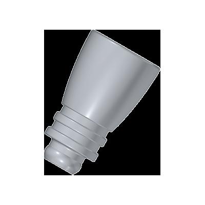 30273310_sparepart/nozzle:jet silver