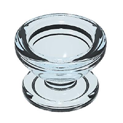 30273430_sparepart/ICE CREAM CUP WHITE
