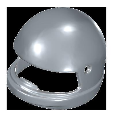 30273560_sparepart/Helm-Motorradpolizist