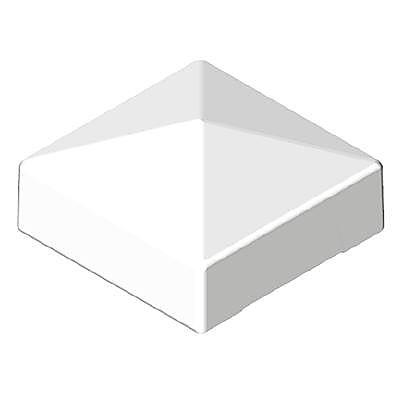 30274680_sparepart/BS-Deckel 15x15
