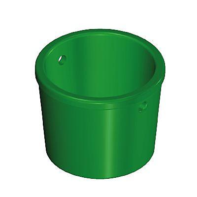 30274790_sparepart/bucket