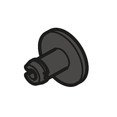 30275430_sparepart/Petit boulon noir