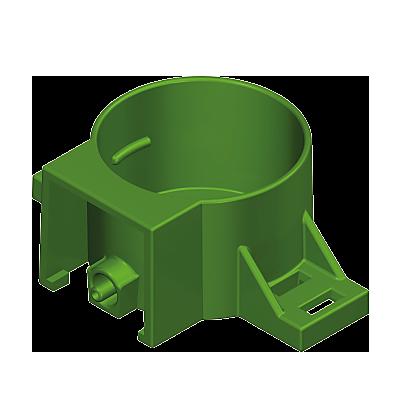 30276090_sparepart/Tank-Dusche-BS-Pool