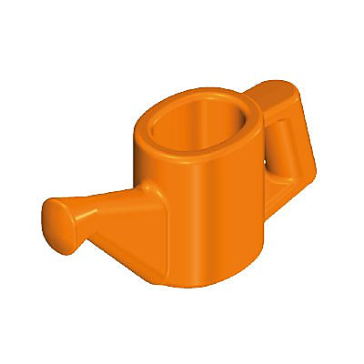 30277930_sparepart/WATERING CAN