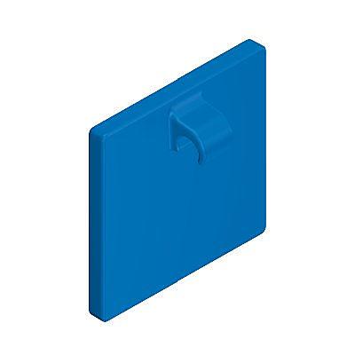 30278010_sparepart/SQUARE SIGN - BLUE