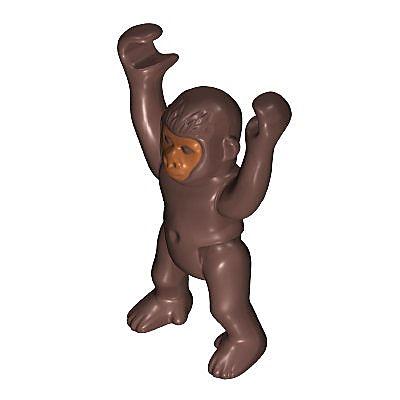 30279160_sparepart/Gorilla-Baby
