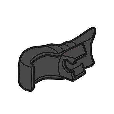 30279420_sparepart/glove:ice-hockey