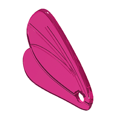 30280360_sparepart/Flügel-Elfe-Kind groß