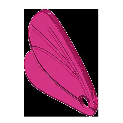 30280360_sparepart/ailes