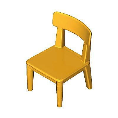 30281610_sparepart/chaise II