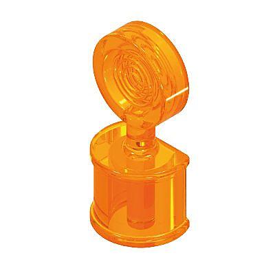 30283710_sparepart/LAMP: WARNING