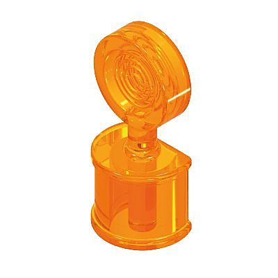 30283710_sparepart/Lampe de signalisation