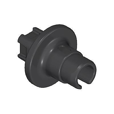 30284290_sparepart/Nabe-BS 6mm II