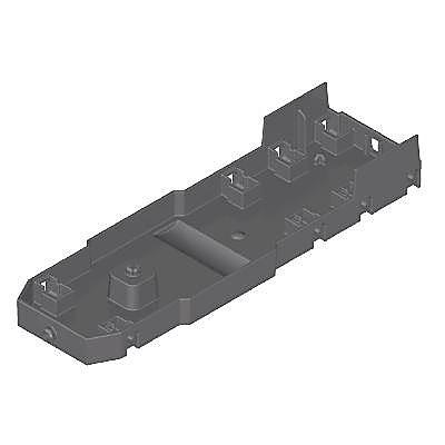 30284660_sparepart/BS-Bodenplatte Fahrzeug 210 II