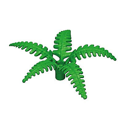 30285140_sparepart/WREATH:BRCH 1FERN