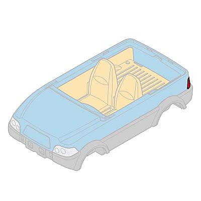30285580_sparepart/Rückleuchten-SUV
