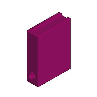 30286820_sparepart/FILE:PURPLE