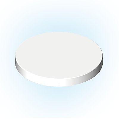 30287060_sparepart/BS-Tischplatte d33 II