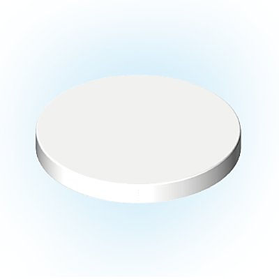 30287060_sparepart/TABLE TOP WHITE