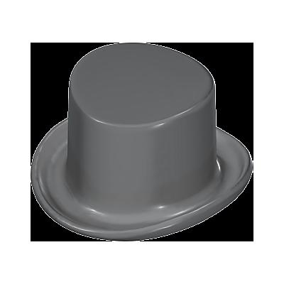 30287200_sparepart/TOP HAT HIGH