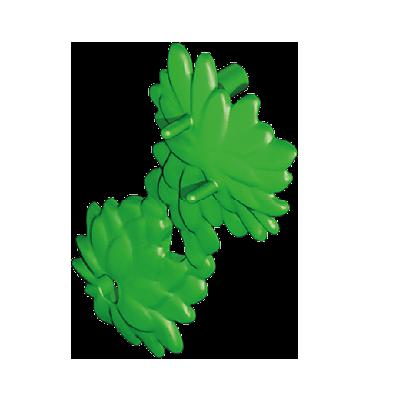 30287650_sparepart/Feuillage vert (52)