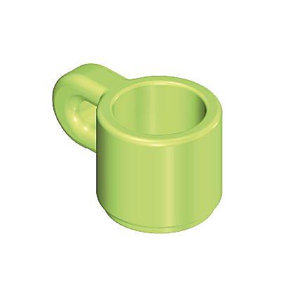 30287750_sparepart/CUP