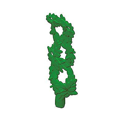 30288830_sparepart/BS-CREEPER 90 II