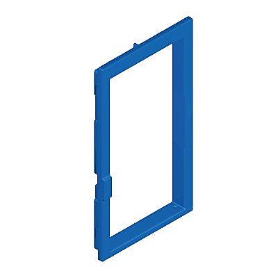 30289100_sparepart/ DOOR FRAME 2  X4   CASTLE II