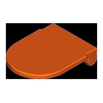 30289230_sparepart/toilet lid